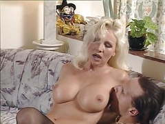 Blonde helen likes anal movies at freekilomovies.com