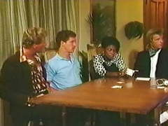 Sex with a stranger (1985) movies at kilovideos.com