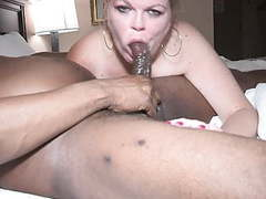 Jenna jaymes goes crazy on bbc 1080p movies at kilogirls.com