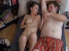 Boy fucks his ex girlfriend movies at find-best-babes.com