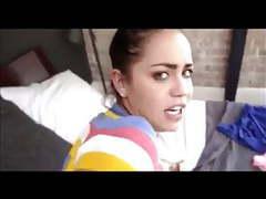 Naughty girls alina and avi videos