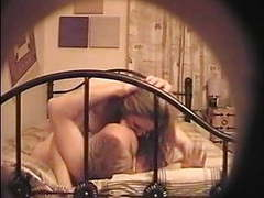 Kelly a young slut who wanted to fuck a mature cock movies at find-best-videos.com