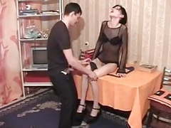I like it ! movies at find-best-babes.com