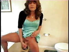Samantha nylons 07 videos