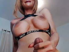 Webcam cum 5 movies at kilogirls.com