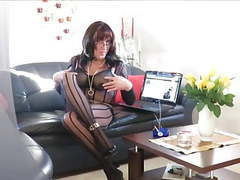 Shemale bitch dagmar movies at dailyadult.info