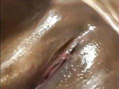 Slut somali hot milf movies at kilovideos.com