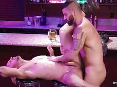 Adam ramzi and colby tucker (dtmw p2) movies at find-best-videos.com