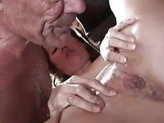 Bisexual cuckold couple, grandpa fucked by wife movies at nastyadult.info