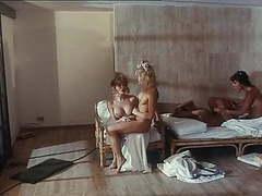 Diva (1991) movies at find-best-panties.com