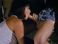 Mes nuits avec (1976) movies