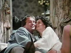 Tale of tiffany lust (1981) videos