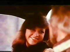 Keyhole (1975) movies