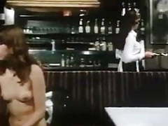 Crowded coffee (1979) with sylvia engelmann movies