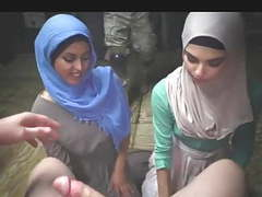 Fake muslim sex 19 videos