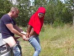 Fake muslim sex 17 tubes