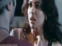 Sameera reddy hot sex with thief scene movies at find-best-videos.com