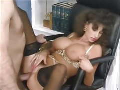 Sarah young fucks in the office movies at find-best-babes.com