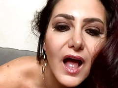Ava addams super horny! movies at find-best-hardcore.com