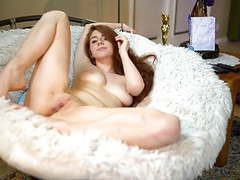 Scarlet masturbated in great hd 1080p 4000k movies at find-best-babes.com