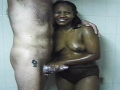 Curvy indian milf rough fucked videos