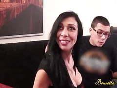 Sex ass iraq porn hijab 2o20 videos