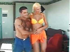 Shemales trans in brazil rio de janeiro movies at find-best-hardcore.com