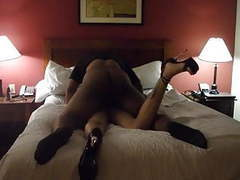 Bull cum deep in my ass pussy and leaking out movies at find-best-pussy.com