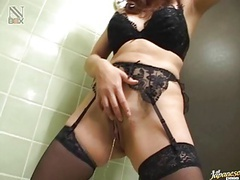 Mako kamizaki premium toy potn in linge - more at hotajp.com videos