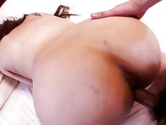 Hot porn play along busty beauty maria - more at javhd.net videos