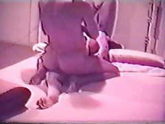 Jpn vintage movies at kilovideos.com