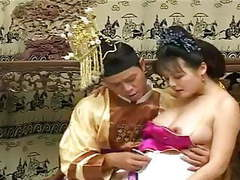 Chinese emperor sex movies at find-best-babes.com