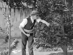1920s' outdoor group sex movies at find-best-hardcore.com