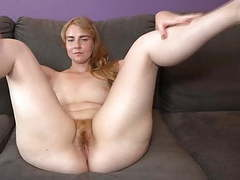 Milf hairy beaver movies at kilogirls.com