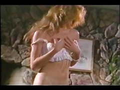 Too hot for your knees 80s porn compilation part 1 movies at kilogirls.com