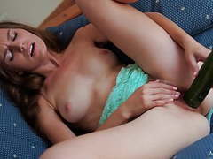 Sofi shane - huge movies at kilogirls.com