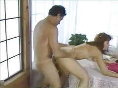 Too hot for your knees 80s porn compilation part 4 movies at kilogirls.com