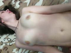 Amateur2 movies at kilogirls.com