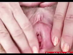 Wet hairy pussy spread wide open movies at kilogirls.com