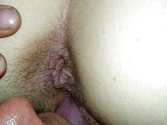 Hairy movies at kilogirls.com