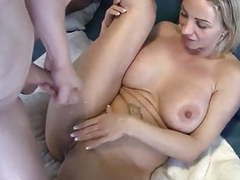 Sexy wife movies at freekiloporn.com