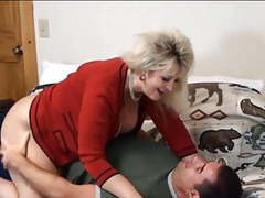 Fucking mother in law candee in pantyhose videos
