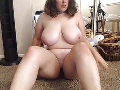 Busty curvy stretches for you and exercises movies at find-best-videos.com