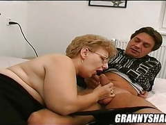 Granny sexx movies at find-best-babes.com