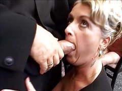 Kristina karola horny movies