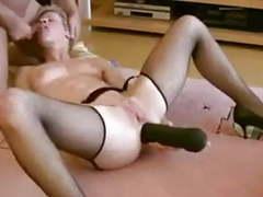 Ass training movies at freekilomovies.com