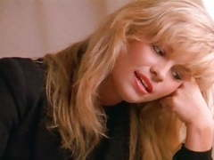 The best of pamela anderson videos
