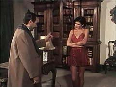 Capone movies at freekilomovies.com