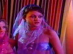 Harem girls movies at kilovideos.com