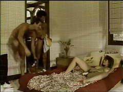 Doctor desire (1984) movies at kilomatures.com
